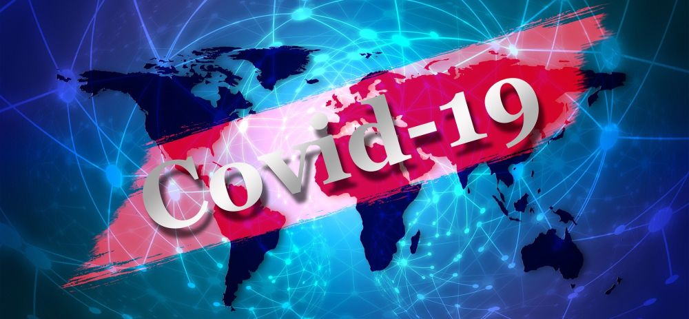 Navigating the Current Events of COVID-19 Coronavirus